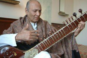 Pakistani sitar maestro Ustad Raees Khan passes away
