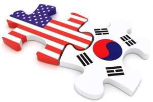 US, South Korea agree on new trade agreement