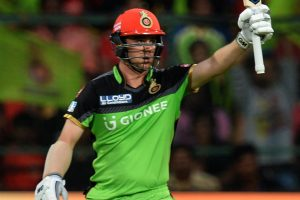 This has been RCB's worst season: Travis Head