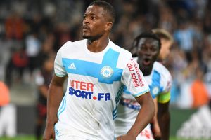 Ligue 1: Nice fall to Marseille, Lyon at fourth spot