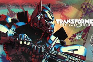 'Transformers' movie franchise to get rebooted