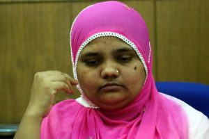 Want justice not revenge: Bilkis Bano