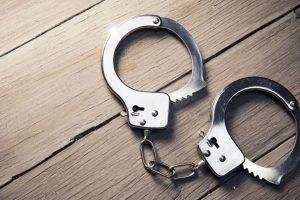 CBI arrests central excise officer in bribery case