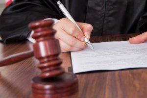 Chit fund scam: Orissa HC reserves verdict on TMC MP's bail plea