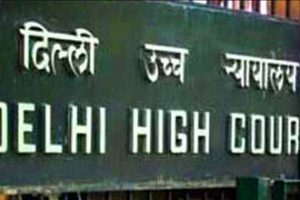 Virbhadra assets case: HC order likely tomorrow