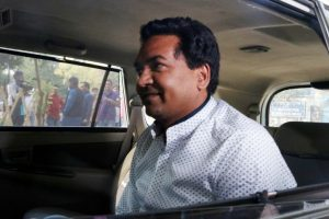 Kapil Mishra to appear before ACB for questioning on Tuesday