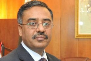 Sohail Mahmood to be Pakistan's new envoy to India