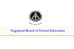 NBSE Class 10 (HSLC), Class 12 results 2017 (HSSLC) passing percentage goes up | Check results at nbsenagaland.com