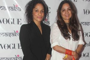 Firecrackers: Masaba crackles up an open letter