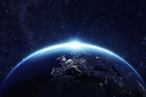 Lab-produced space radiation to make manned travel safer