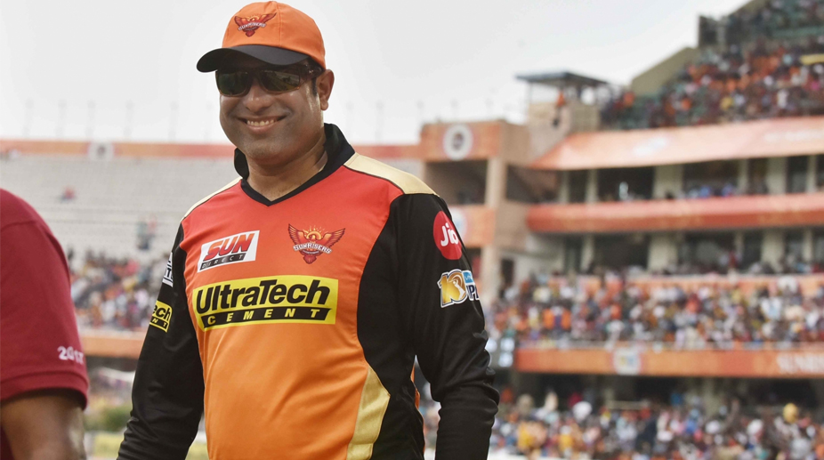 Sunrisers Hyderabad executed plan to perfection: VVS Laxman