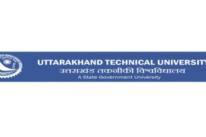 UKSEE 2017 admit card/hall ticket released at www.uktech.ac.in | Download now