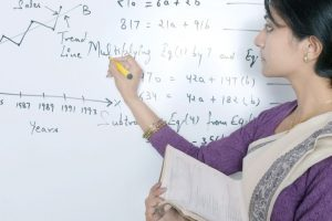 Centre mulls CAT-like evaluation system for teachers