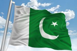 Indian woman to be repatriated after formalities: Pakistan