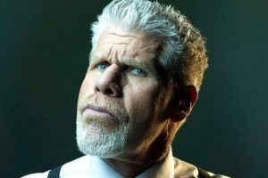 'Hellboy' reboot in works with David Harbour