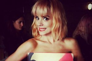 Truth is all I really want to offer: Lily Allen