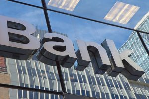 Call for massively scaling down unviable state run banks