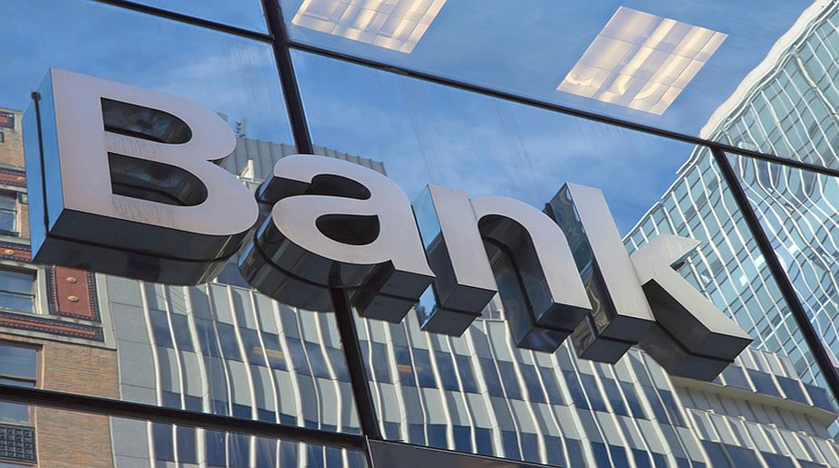Call for massively scaling down unviable state-run banks