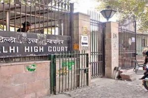 HC begins enquiry on doctor barred from practice in US