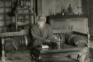 Bengal celebrates Tagore's birth anniversary