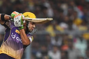 Playing too many dot balls cost us the match: Gautam Gambhir