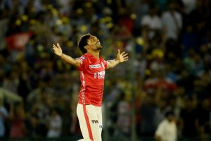 Kings XI Punjab stun KKR to remain in contention for playoffs