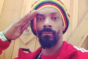 Snoop Dogg to get star on Hollywood Walk of Fame
