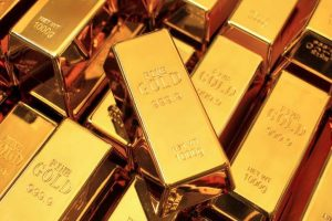 Recent gold hauls point to Myanmar-Mizoram route