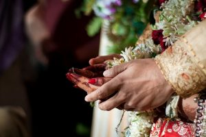 Another Bihar bride turns back on groom, this time over skin colour!