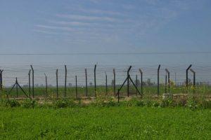 Myanmar keen to set up border haat: Indian official