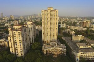 'Affordable housing emerging as new focus of housing finance firms'