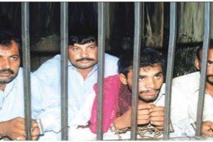 No one stops rapists in Pakistan