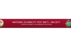 UGC Net results 2017 announced at cbsenet.nic.in | Check results now