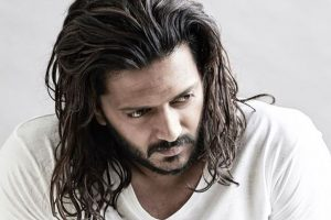 Riteish's doing 'Shivaji' to become pride of Maharashtra: RGV