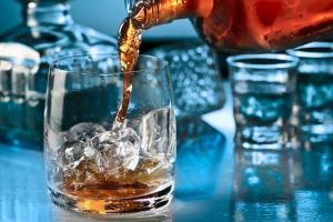 Indian dies after consuming excessive alcohol in Nepal