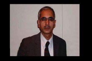 Vinay Mohan Kwatra to be next India's envoy to France