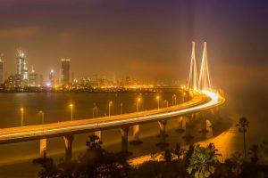 China to fund Bangladesh for 9th Friendship Bridge