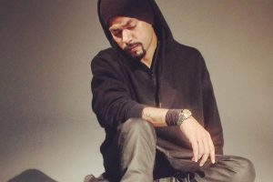 Bohemia reminisces old days with new single 'Purana wala'