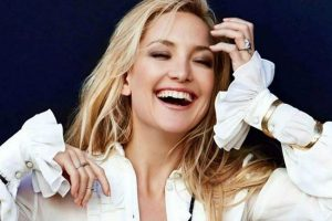 Kate Hudson confirms relationship with Danny Fujikawa