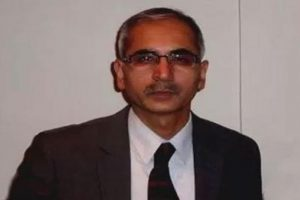 Kwatra appointed new Indian Ambassador to France