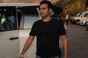 IPL betting scam: Arbaaz Khan 'confesses' to placing bets on cricket matches