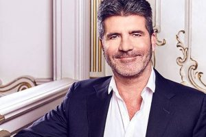 Simon Cowell not returning to 'American Idol' reboot