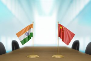 India, China agree to address differences; FS pays quiet visit to Beijing
