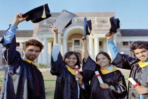 India among top beneficiaries of EU-funded scholarships programme