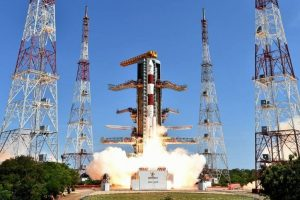 Nepal still to work out how to profit from South Asia Satellite
