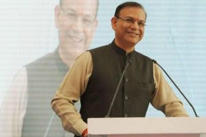 Immense scope for new airports in Northeast: Jayant Sinha