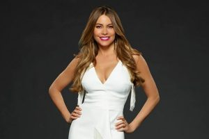 This is a great character for me, says Sofia Vergara