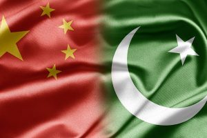 China, Pakistan extend currency swap deal