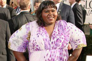 Chanel apologises to Gabourey Sidibe after racial profiling claim