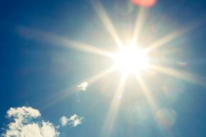 Heat wave claims 10 lives in Uttar Pradesh